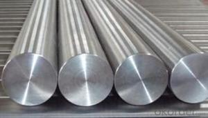 SAE 1045 4140 4340 8620 8640 Alloy Steel Bar