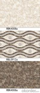Jordan market new designs of  ceramic wall tiles