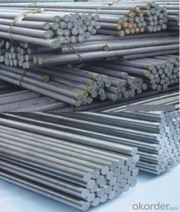 2016 Astm 1320, Aisi 4140 Alloy Steel Bar And Alloy Steel Rod