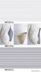 Pakistan styles new designs of  ceramic wall tiles
