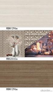 Pakistan styles new designs of  ceramic wall tiles