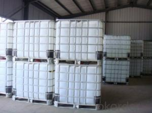 formic acid industrial grade , factory direct delivery, made in China.