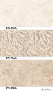 interior ceramic wall tiles for Yemen market