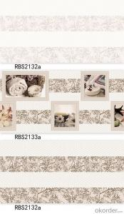 new ceramic wall tiles for balcony /decorative wall tils