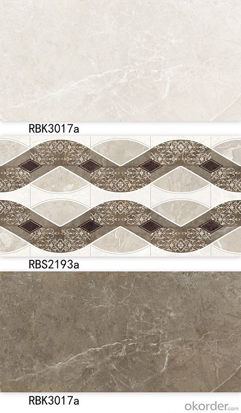 2016 new collection fashinable interior ceramic wall tiles