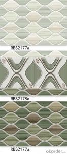 2016 New arrival interior ceramic wall tiles