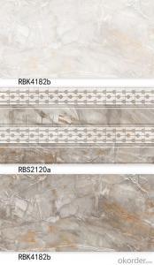 New ceramic wall tiles for bathroom & kitchen & balcony