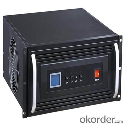 Grid tie Solar Inverter CNBM-1500TL Solar Inverter