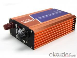Hybrid Solar Inverter CNBM-H 3KW hybrid inverter