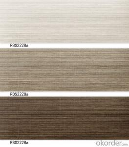 Best selling ceramic wall tiles in Dubai market