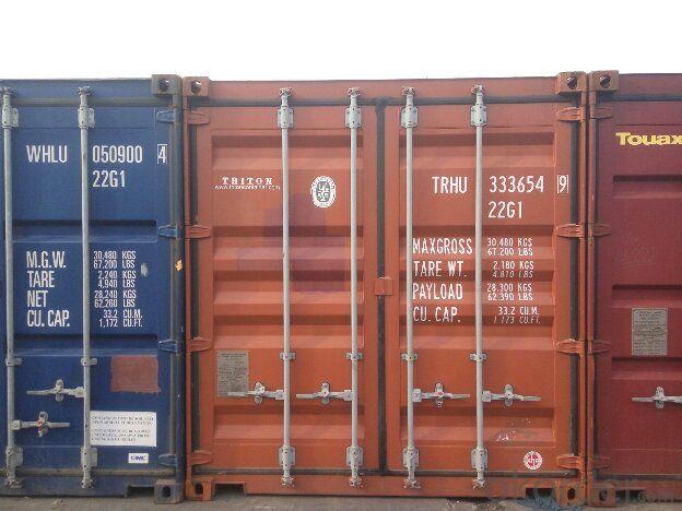 Calcined Petroleum Coke as Injection Coke for Steel Plants
