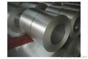 Mill Finished Aluminium Coil AA3003 Temper H18