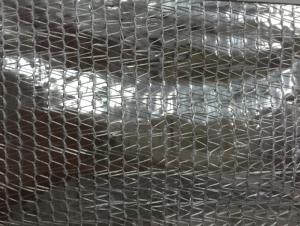 Thermal Screen for Greenhouse Used in Winter to Save Energy Shade Net