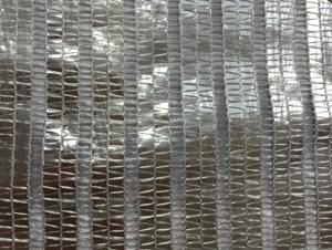 Thermal Screen for Greenhouse Multi-span Commercial Greenhouse PE Pilm for Agriculture Shade Net