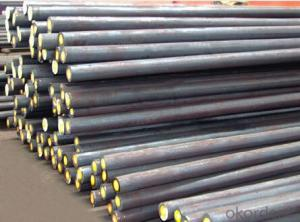 4140 Steel, Sae 4140 Steel Price, Steel Round Bar