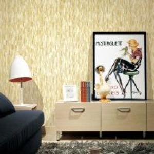 3D Removable Wallpaper Dealers Made In China