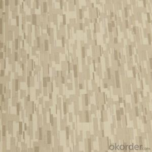 3D Germany Vinyl wallpaper manufacturers For Bathroom