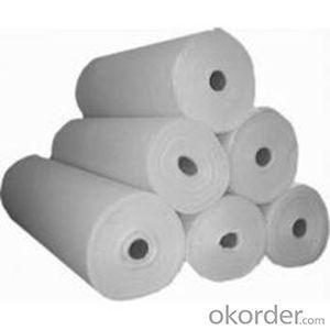 Non woven Geotextile VS Woven Building Material Fabric