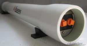 GRP Rotor Blade made in China