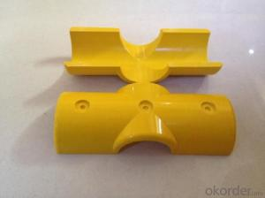 GRP Fittings made in China