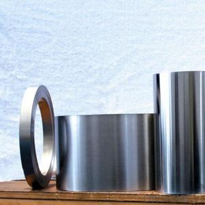 Hot Rolled Steel Coils 316 Grade Hot Rolled Stainless Steel Coils