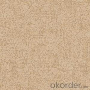 3D Kids PVC Wallpaper Natural Stone made in China