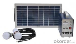 1KW Off Grid UPS Inverter for Solar Power System