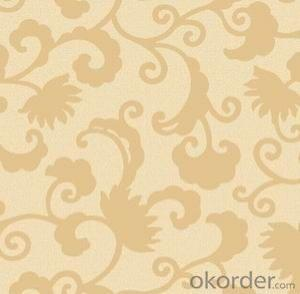 Islamic Kitchen PVC Wallpaper  Suppliers In China With Best Selling