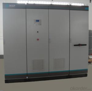 SUPER on Grid Tied Solar Inverter  BDE-1000K