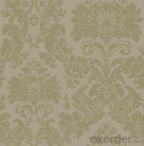 Stocklot Wallpaper for Teenage Adults Suppliers With Best Selling