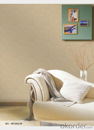 Kitchen Tile Wallpaper Suppliers In China With Best Selling