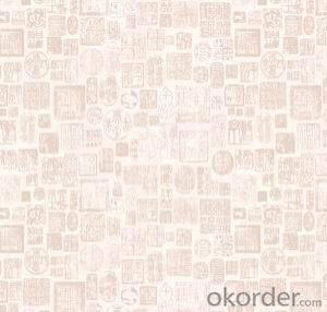 Kitchen Tile Wallpaper Suppliers For Sale Made In China
