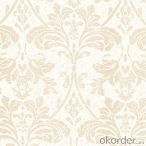 Silk Plaster Liquid Wallpaper  With Best Selling