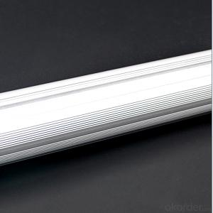 Negative ion  T8 Led Tube 1200MM 18w led lamp