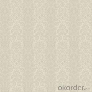 Excllent 3D Interior Wallpaper Catalogue For Office Decoration