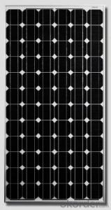 Solar Energy,Solar Power Panels,Solar LED Light