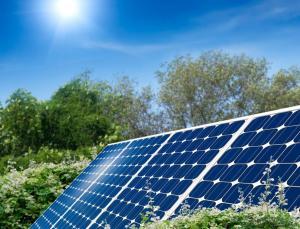 Mono Solar panel 60~65W,Solar energy,Solar system