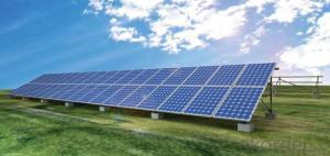 Good Performance Solar panel ,Solar Module,Solar energy
