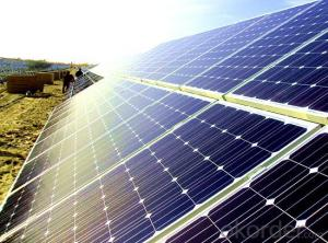 Solar Panel,Solar Energy,Solar Collector