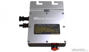 Single Phase Inverter Second Generation 2.5k Solar Inverter made in China