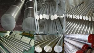 AISI 1005/DIN DC05(1.0312 ) carbon steel