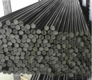 carbon steel price per kg, ms pipes, mild steel pipe
