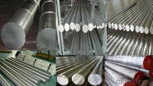Prime carbon steel/ galvanized round small diameter iron tube / seamless pipe