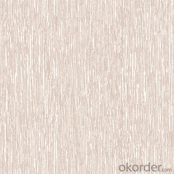 3D Cork Wallpaper Board For Sale Made In China