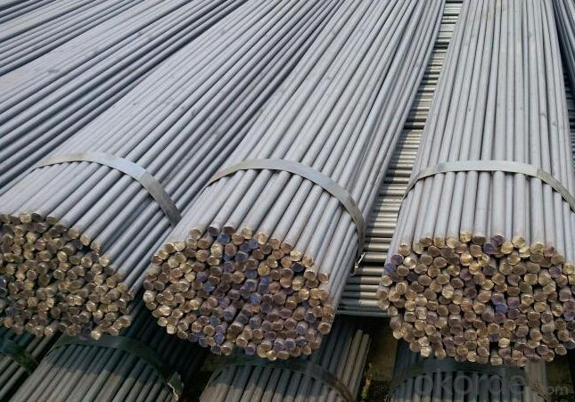 SAE 4130 Alloy Structural Seamless Steel in Construction Materials Seamless Steel Tubes