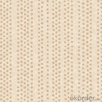 Import 3D Ceiling Wallpaper For Sale Made In China