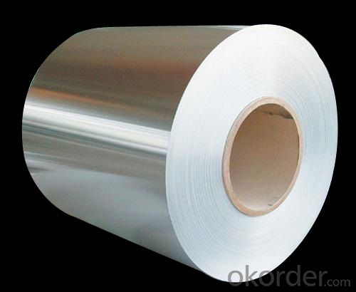 aluminum coil for roofing, ceiling,gutter,decoration