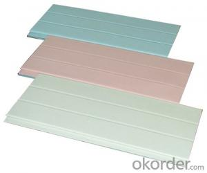 PVC Foam Sheet and China Professional PVC Foam Board