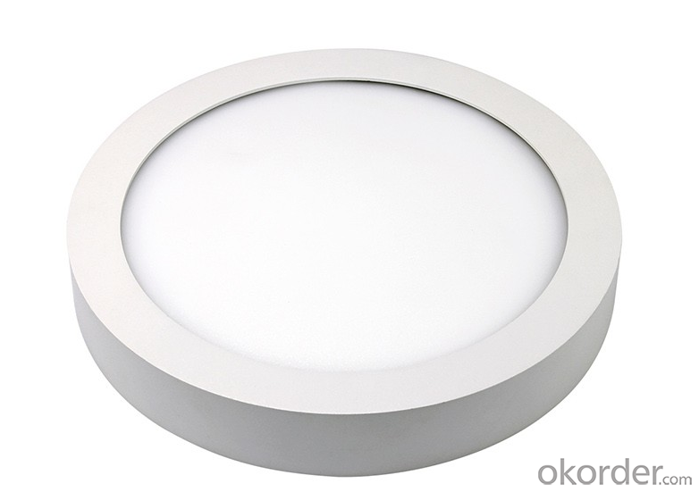 LED lighting ceiling lamp for corridor and hall