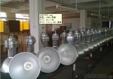 50W LED engineer the train station engineer the warehouses engineer